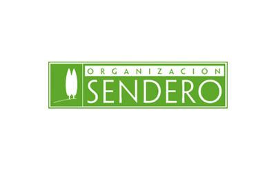organizacion-sendero