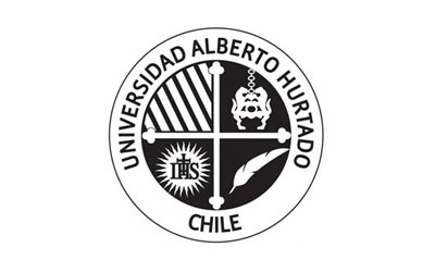universidad-alberto-hurtado